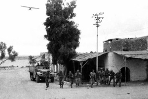 Wikipedia; https://en.wikipedia.org/wiki/File:Beersheba_1948.jpg
