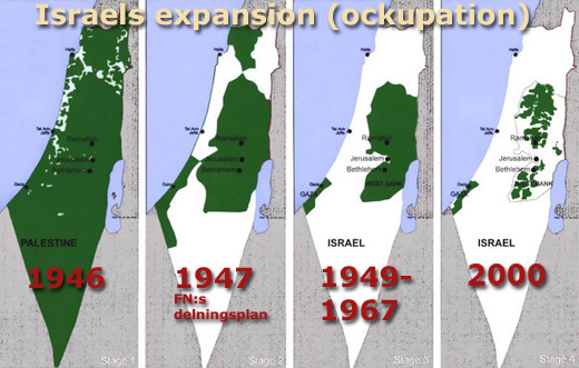 israels-expansion_520