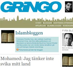 islambloggen_300