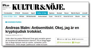 malmkommentar_3001