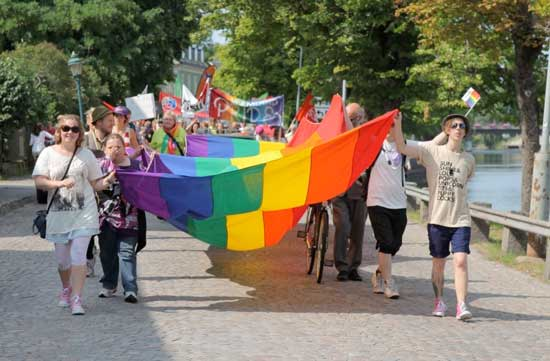 pride-karlstad
