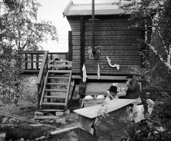 fiskestugan-1948