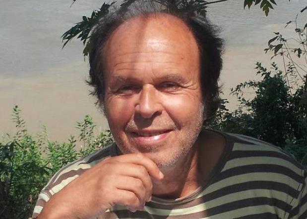 Ulf Nygren