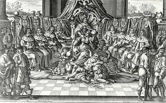 heliga-europeiska-riket