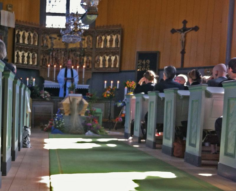 dan-s-begravning