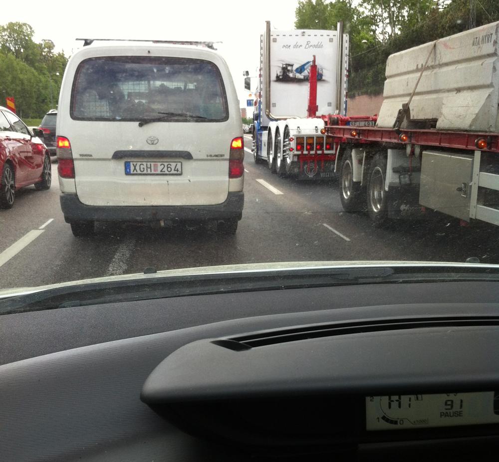 trafikinfarkt-tomteboda