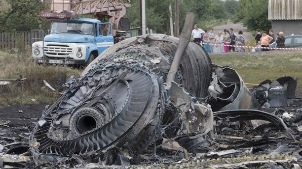 flygplan-nedskjutet