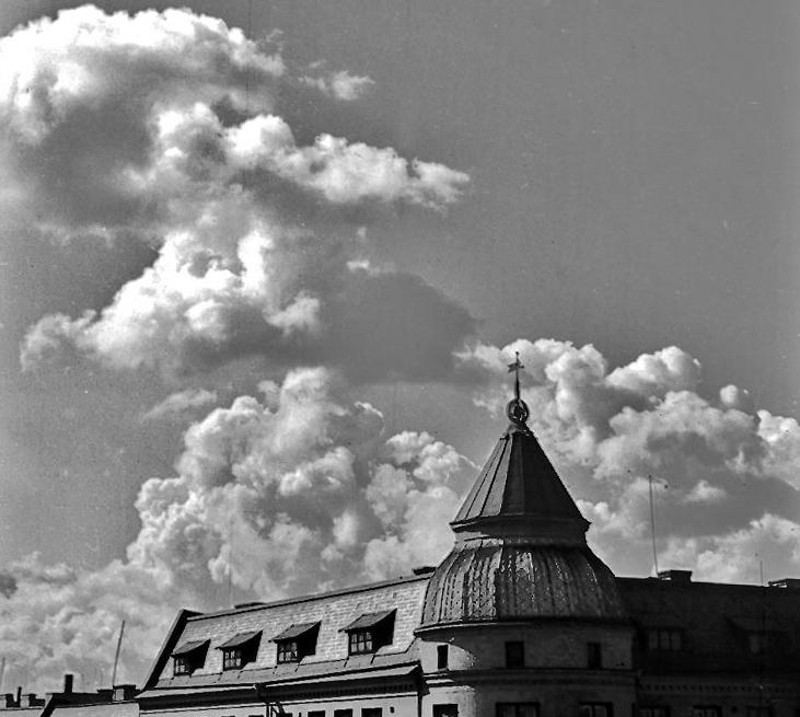 Orosmoln 1944 [Foto: P Lundwall]