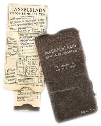 Henrik-Linde-Hasselblads-exponeringssticka