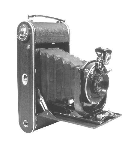 Henrik-Linde-Zeiss-Ikon-6x9-cm