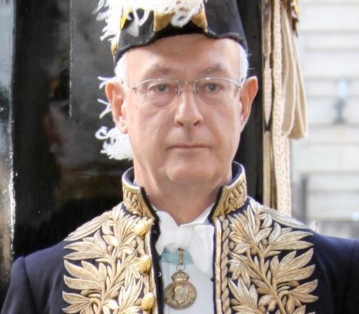 Sven Hirdman. Bold Wikipedia