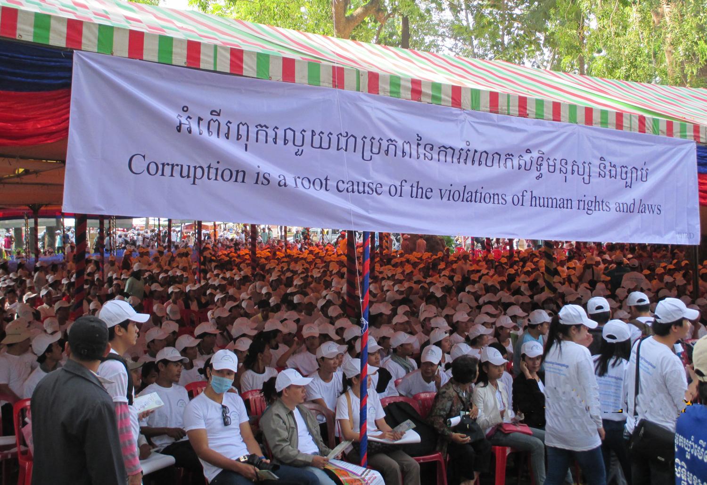 Kambodja-Nygren-demonstration