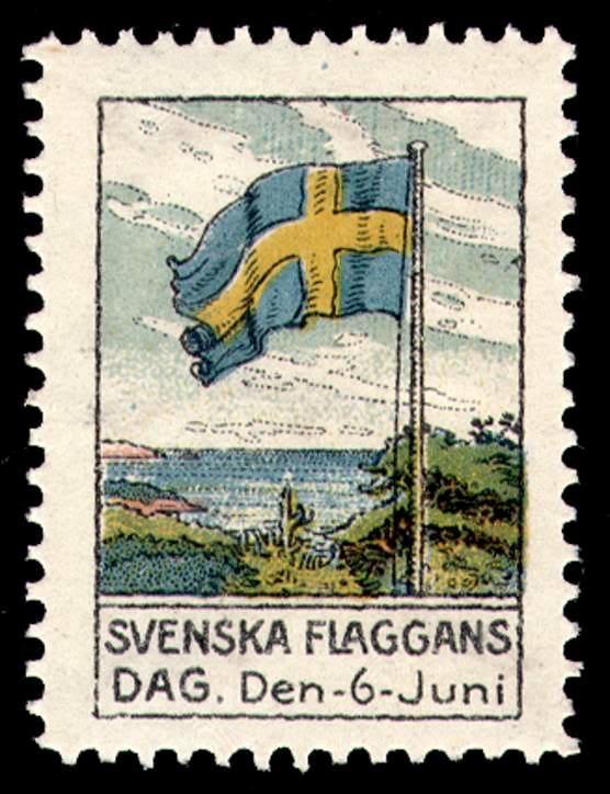 svenska-flaggans-dag