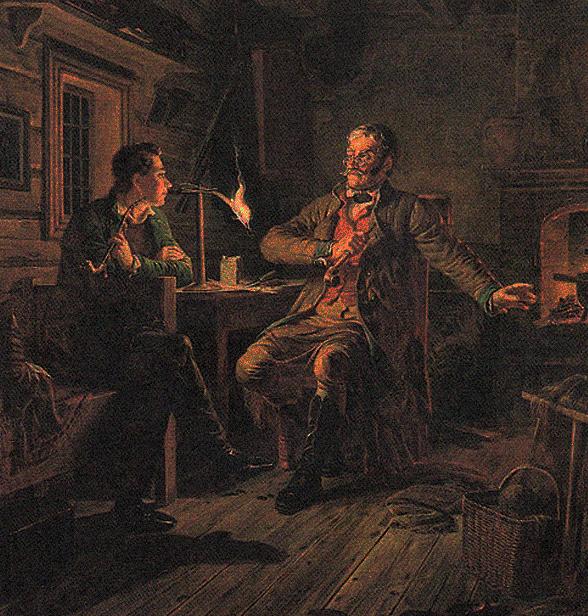 Anders-Persson-fanrik-stal
