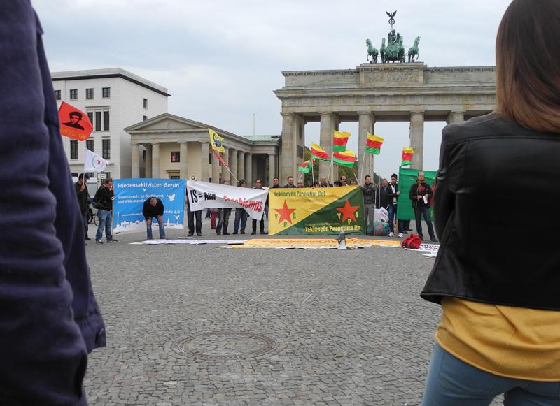 Brandenburger-Tor-kurder