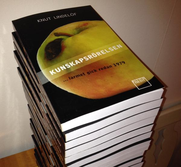 boken-klar