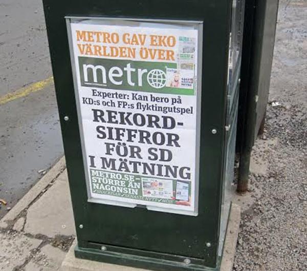 metro-sd-rekord