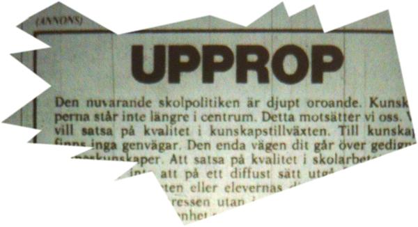 upprop-79